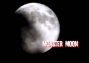 Monster moon 001