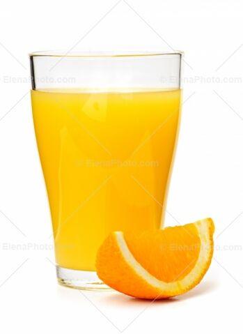 File:Orange juice in glass sjpg12201.jpg