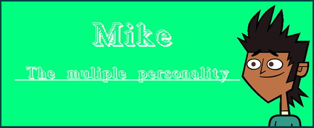 File:Mile.jpg