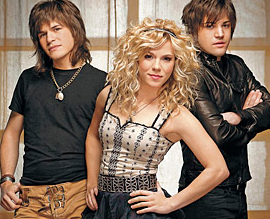 File:The Band Perry Icon 1.png