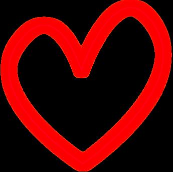 File:Czerwone serce.png