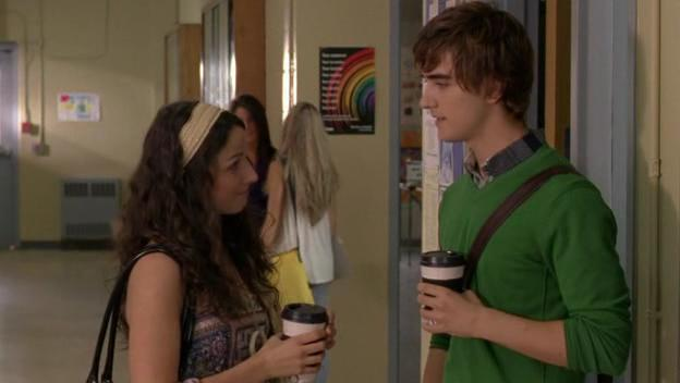File:Declan-and-Fiona-Heart-Like-Mine-Part-2-degrassi-9179901-624-352.jpg