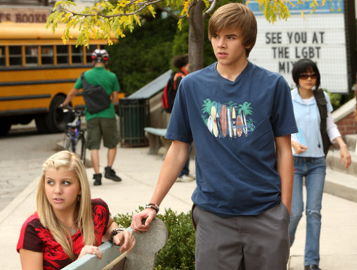 File:12-Degrassi-918-kc-jenna.jpg
