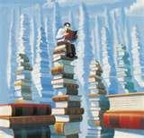 File:Books!.jpg