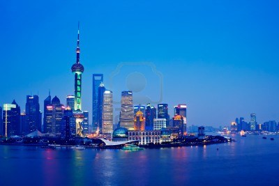 File:13194308-beautiful-night-view-of-shanghai-skyline.jpg