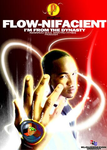 File:Kemardo flow-nifacient-kloud9dezign(GreenOut).jpg