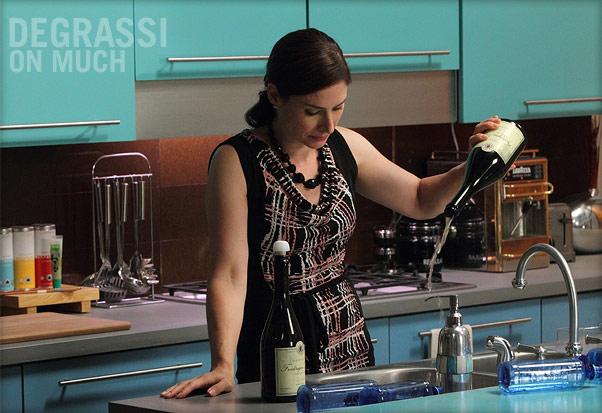 File:Degrassi-episode-22-06.jpg