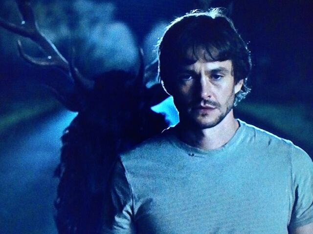 File:Will graham2.jpg