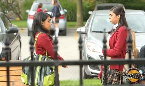 File:Alli Looking Concerned While Talking To A Girl From Her All Girls School.jpg