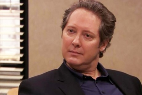 File:James spader to join-460x307.jpg