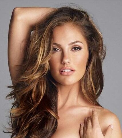 File:Minka-Kelly-in-Human-J.J.-Abrams..jpg