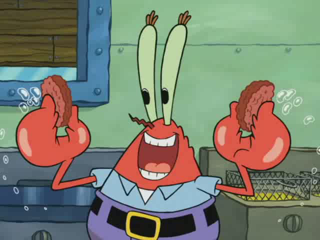 File:Mr Krabs.png