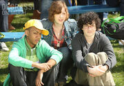 Normal degrassi-episode-six-08