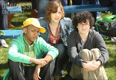 File:Normal degrassi-episode-six-08.jpg