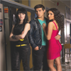File:Degrassi3.png