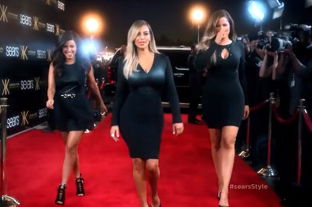File:Kardashian-Kollection-TV-Commercial-for-Sears-2013-2784745.png
