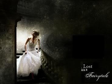 File:Fairytale.jpg