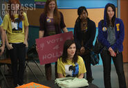 Normal degrassi-episode-three-14