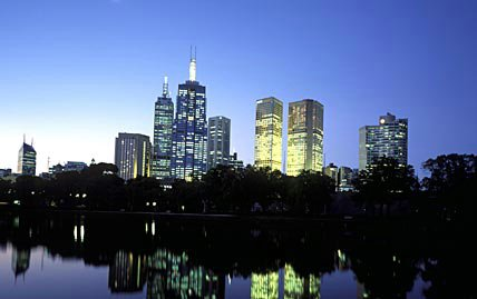 File:Skyline 428x269 to 468x312.jpg