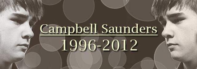 File:Campbell Saunders RIP.jpg
