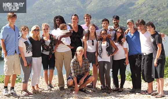 File:Degrassi Haiti 2.jpg