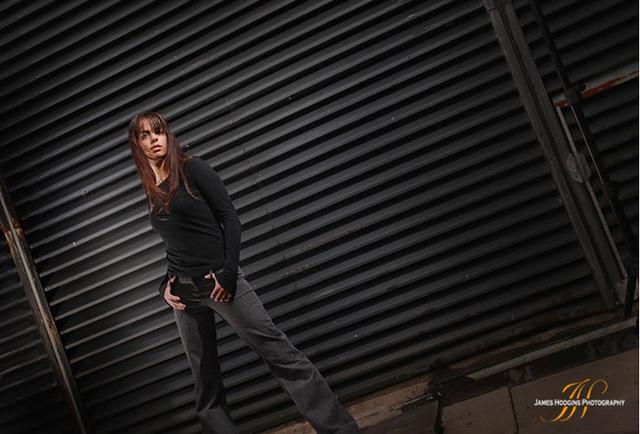 File:Melissa mcintyre modeling photo 3.jpg