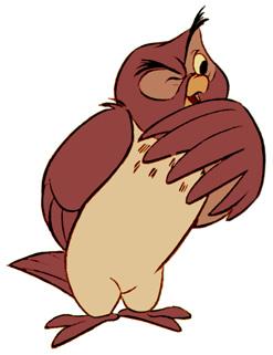 File:Owl Thinking.jpg