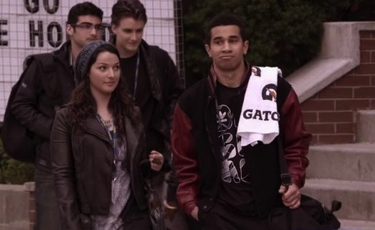 File:Th degrassi s12 05166.jpg
