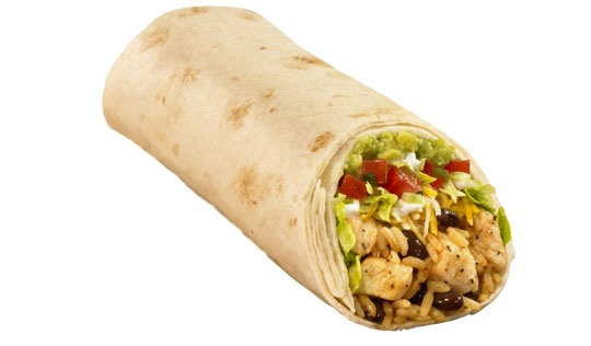 File:Burrito.jpg