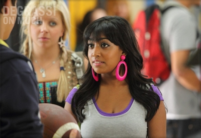 File:Normal degrassi-episode-14-04.jpg