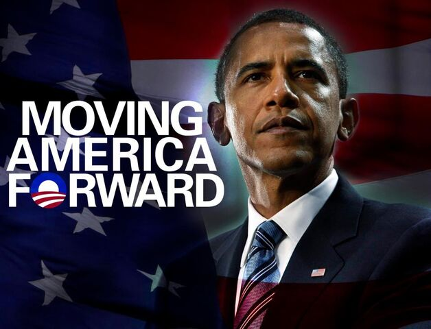 File:Obama-moving-forward.jpg