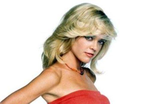 File:Laurie forman1.jpg