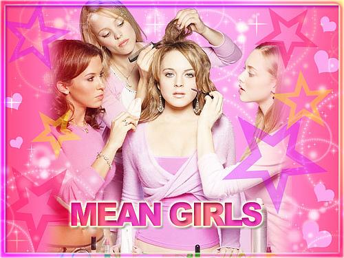 File:Mearn Girls Poster.jpg