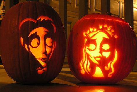File:Corpsebride pumpkins.png