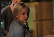 Normal degrassi-episode-seven-26