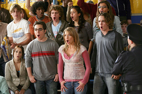 File:Degrassi-next-generation27.jpg