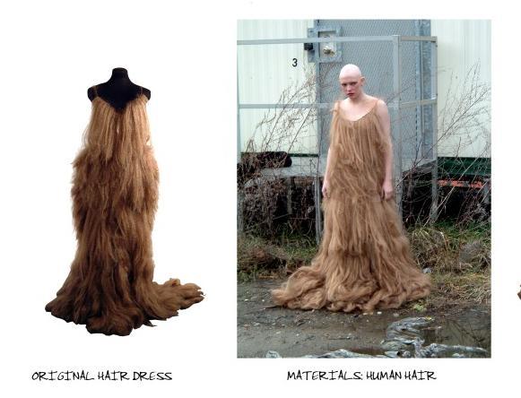 File:Hairy-ensemble-2.jpg