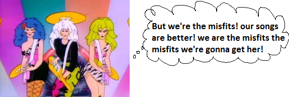 File:Misfits from gem.png