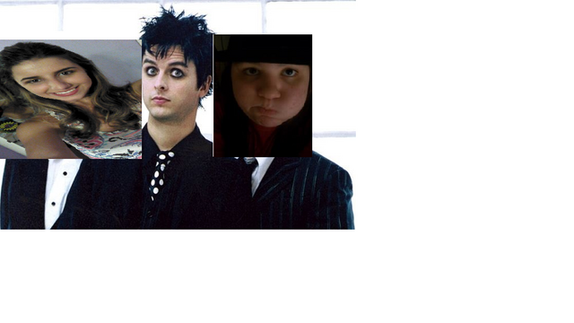 File:Greenday.png