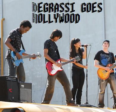 File:Manny Stars in Degrassi Goes Hollywood.jpg