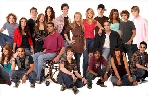 File:Degrassi-cast.jpg