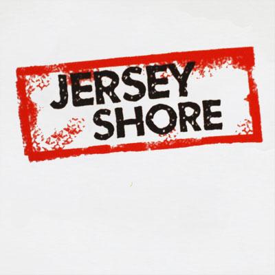 File:Jersey shore?.jpg
