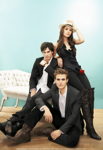 Ian somerhalder and paul wesley pictures of snakes - barche da pesca usate reggio calabria pictures