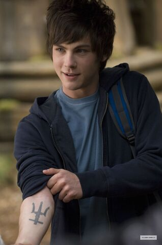 File:Percy-Jackson-blood-red-the-demipire-supernatural-rpg-26642982-929-1400.jpg