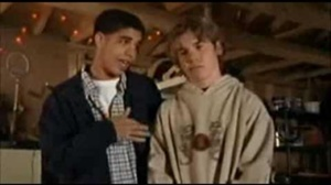 File:300px-Jimmy (me) kills it freestyling on Degrassi.jpg