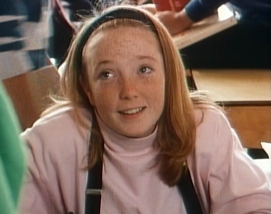 File:Trish skye in pink.png