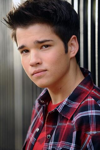 File:20110904230543!Nathan Kress.jpg