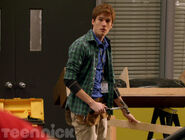 Degrassi-cant-tell-me-nothing-part-1-picture-8