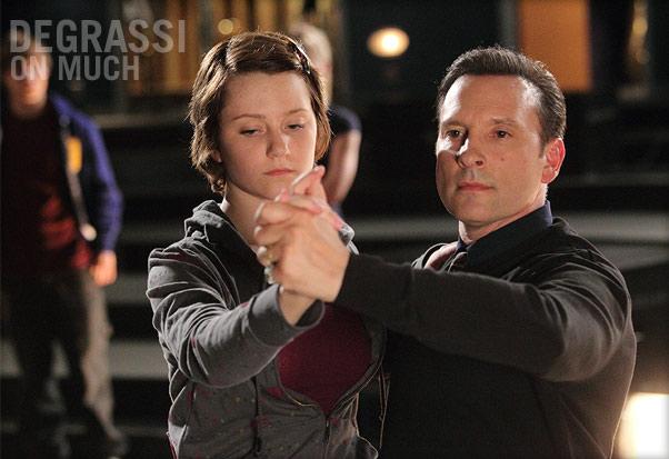 File:Degrassi-episode-16-09.jpg