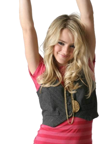 File:Foto png de katelyn tarver by lakataeditions-d4ls1eq.png